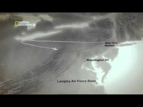 Segundos catastróficos.¿Se pudo evitar el 11 de septiembre 2001? By TheValle323@hotmail.com