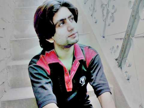 Ishq Junoon Deewangi.. Title Song.. Aatsh-e-Ishq ..Rahat Fateh...