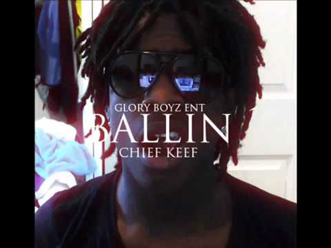 Chief Keef - Ballin (Free MP3 Download)