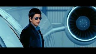 DON 2 full movie Sharukh khan