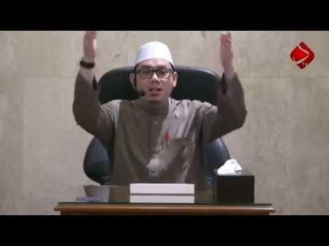 Bab 18 : Keutamaan Menuntut Ilmu #2 - Ustadz Ahmad Zainuddin, Lc