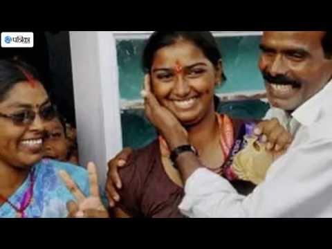 Deepika Kumari- Know the Strength of Your Daughter, See this video