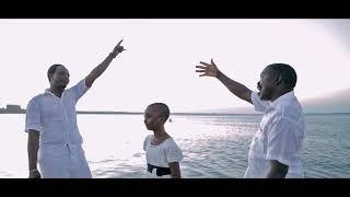 Official video; Furaha tele by Alphonce Mutema ft Miriam Chirwa Thomas 2017