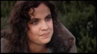 Return to Snowy River (1988) - Official Trailer