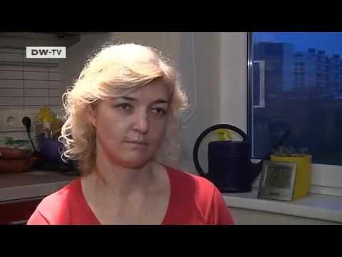 Lithuania: Banking Scandal | European Journal video