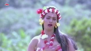 Velli Kizhama - Tamil Hot Dance Song | Disco Shanti | Siva | Ilaiyaraaja, K. S. Chithra