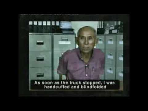 Behind the Walls of S-21: Oral Histories from Tuol Sleng Prison_Part 2