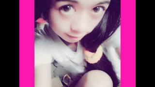 download lagu Geisha Adil Bagimu Tak Adil Bagiku-versi Dizylia gratis