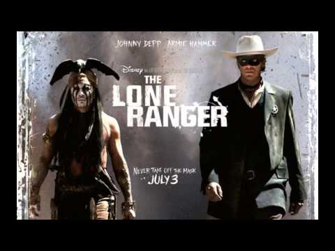 New UK cinema releases w/e August 9th 2013 inc Alan Partridge & Lone Ranger
