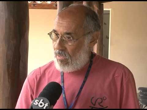 Conselheiro tutelar fala sobre briga de adolescentes que acabou em tentativa de homicídio
