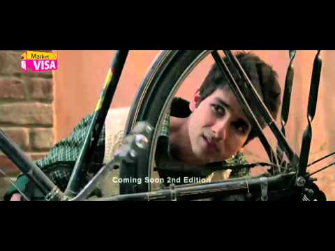 ‪rabba Mein Toh - Mausam {hd} With Lyrics Full Song‬‏ - Youtube.mp4 video