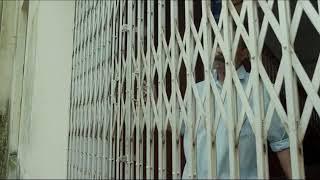 Oru Mexican aparatha movie climax fight seen
