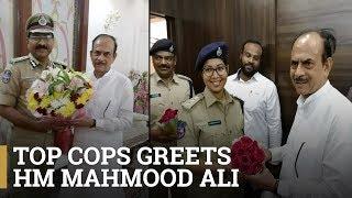 Hyderabad Khabarnama 15-12-18 | Hyderabad News | Urdu News | हैदराबाद न्यूज़ | حیدرآباد نیوز
