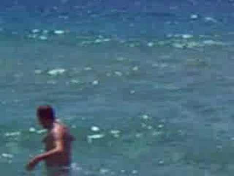 Solanas Beach Sardinia Sardinia Solanas Beach