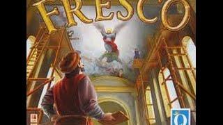 Roll & Move Reviews: Fresco!