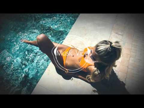 TLC - No Scrubs (Sam Halabi & Fletcher Munson Remix)
