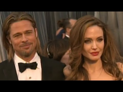 Brad Pitt and Angelina Jolie Not Getting Back Together Despite Pause in Divorce Process