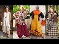 Бохо стиль в одежде 2018 фото Модные идеи для полных как одеваться в стиле бохо женщинам 50 60 mp3