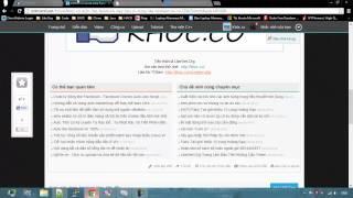 download lagu Khoc.co - Autolike No Token gratis