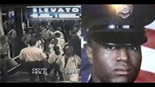 Tupac Alive? Cops had other plans. Sinister PLANS!!!
