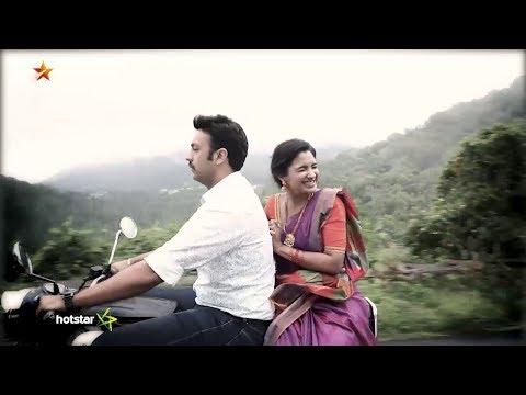 Nenjam Marappathillai Serial Promo 13-11-2018 To 16-11-2018 Vijay Tv Serial Promo Online