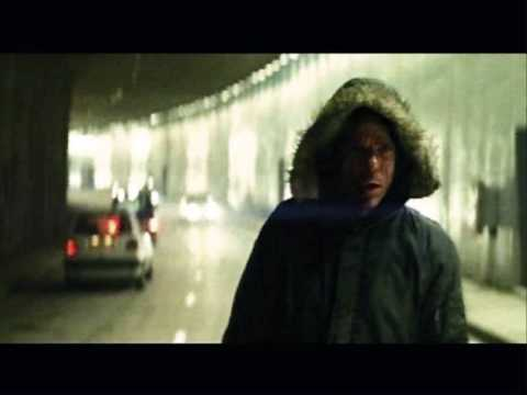 Radiohead - Rabbit In Your Headlights (With Unkle)