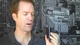 Verizon USB760 vs. UMW190 GlobalAccess USB Cards