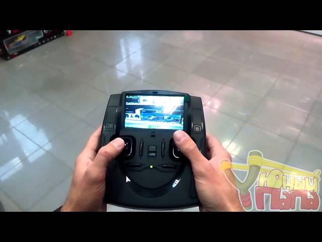 translyatsiya-video-s-telefona