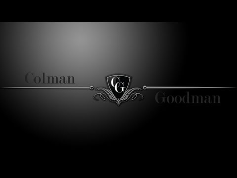 Colman & Goodman, PC Sterling Heights, Michigan Lawyers