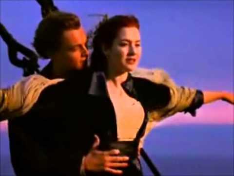 titanic movie clips youtube
