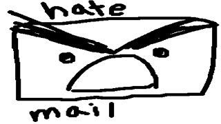 mqdefault Hate Mail: Google Plus + Youtube = NO