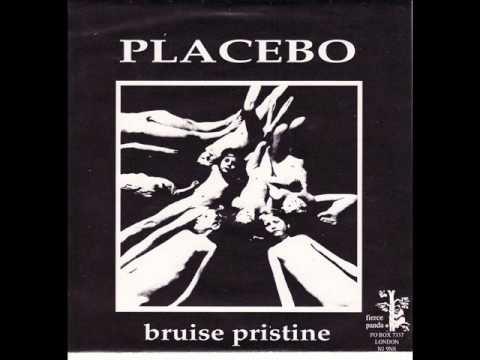 Placebo - Bruise Pristine (Demos 95)
