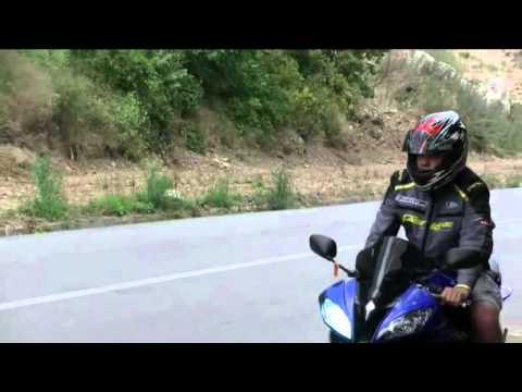 MOTORI Motorijada 2013 Petrovac na Mlavi Tockarenje Sone
