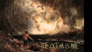NOX ETERNA - The Ocean is Mine (video teaser)