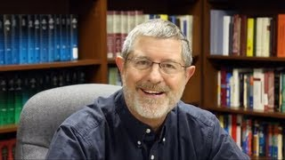 Video: In Jude 1:5, who delivered the People out of Egypt? - John Schoenheit (BiblicalUnitarian)