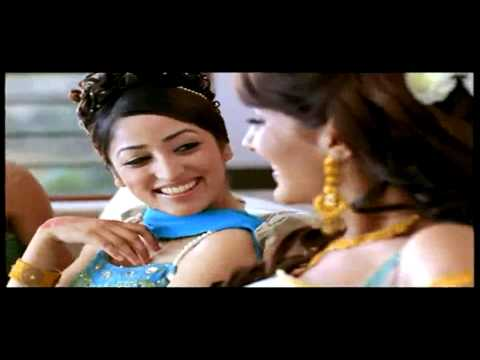 Tamil Commercials : Prince jewellery Ad - bri...