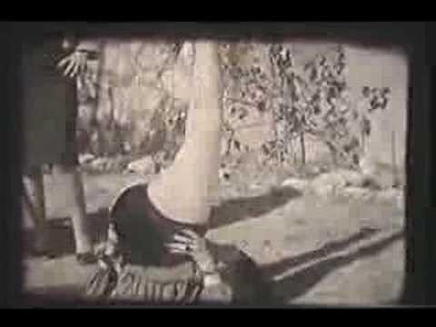 Antique porn 1910 - 3 part 9