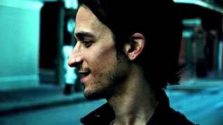 Jimmy Gnecco (live) - Lost