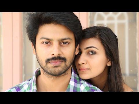 Om Shanti Om Movie Online