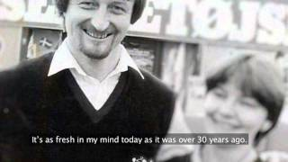 download lagu Portrait Of Jysk Owner Lars Larsen gratis