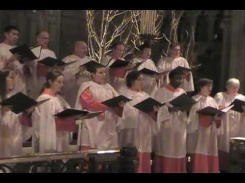 Giovanni Croce - Missa Prima Sexti Toni