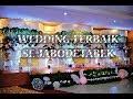 PUSPITA SAWARGI WEDDING & CATHERING SERVICE -  BALAI SUDIRMAN 9 April 2017 MP3