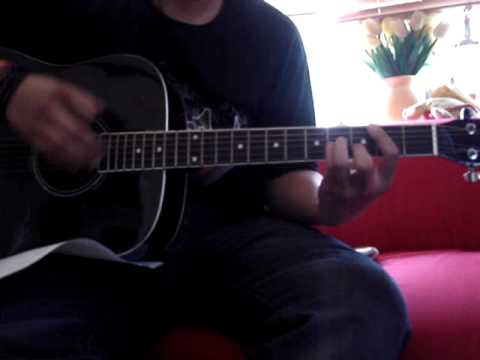 Peterpan - Diatas Normal (COVER)