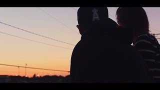 Phora - As Time Goes By [Official Music Video]