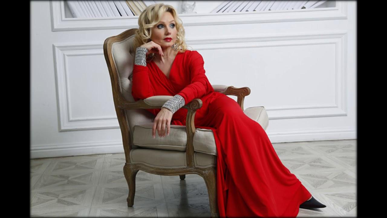 Елизавета Нилова, Актриса: фото, биография, фильмография