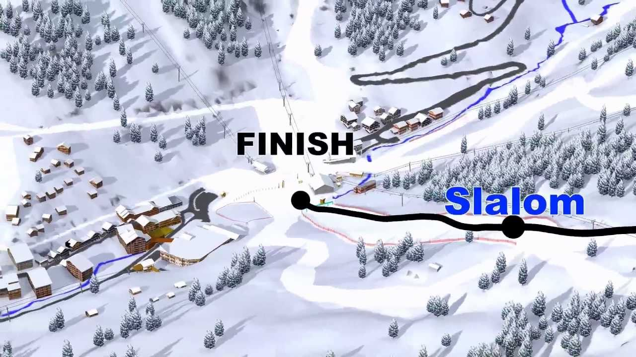 M ribel finales coupe du monde ski alpin 18 au 22 mars - Coupe du monde ski alpin 2015 calendrier ...
