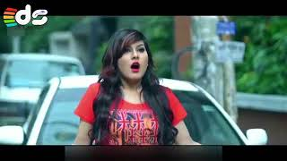 HAI RE MORA DIL NEW ODIA ORIGINAL VIDEO SONG    HD