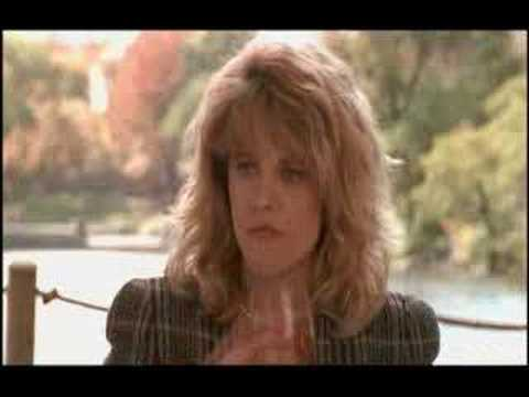 When Harry Met Sally remix