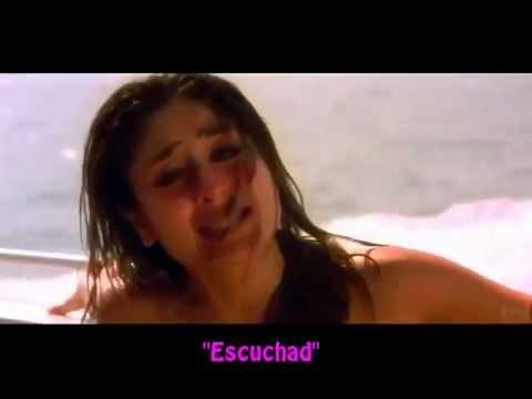 Chanda Taare - Yaadein - Subtitulado En Español