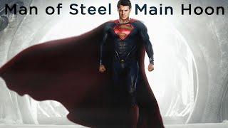 download lagu Man Of Steel  Main Hoon   Song gratis